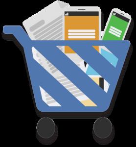 marketing digital_2